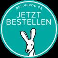 JETZTBESTELLEN_button_120x120