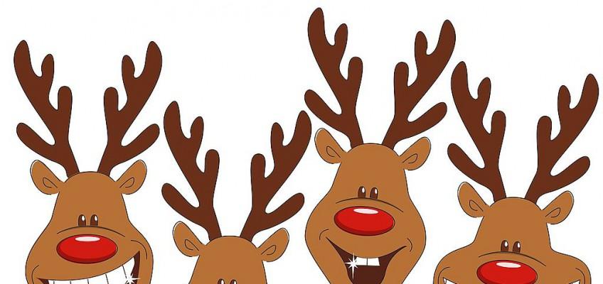 weihnachtsfeier-stressfrei-1024px-1024px0-848x400-2[1]
